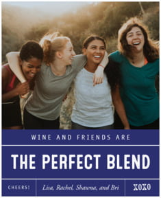Apothecary Neat large labels