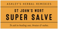 Apothecary Neat rectangle labels