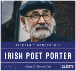 Apothecary Neat large rectangle labels
