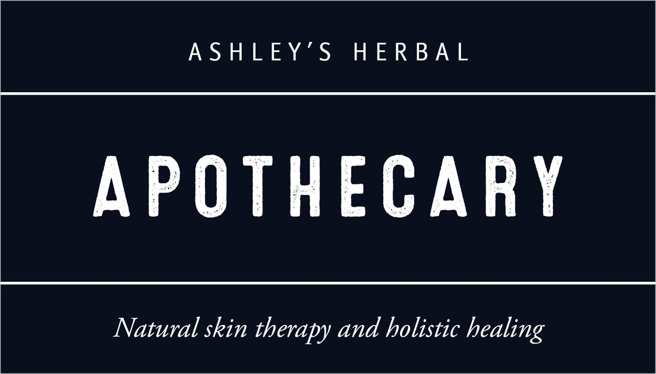 custom business cards - tuxedo - apothecary neat (set of 25)