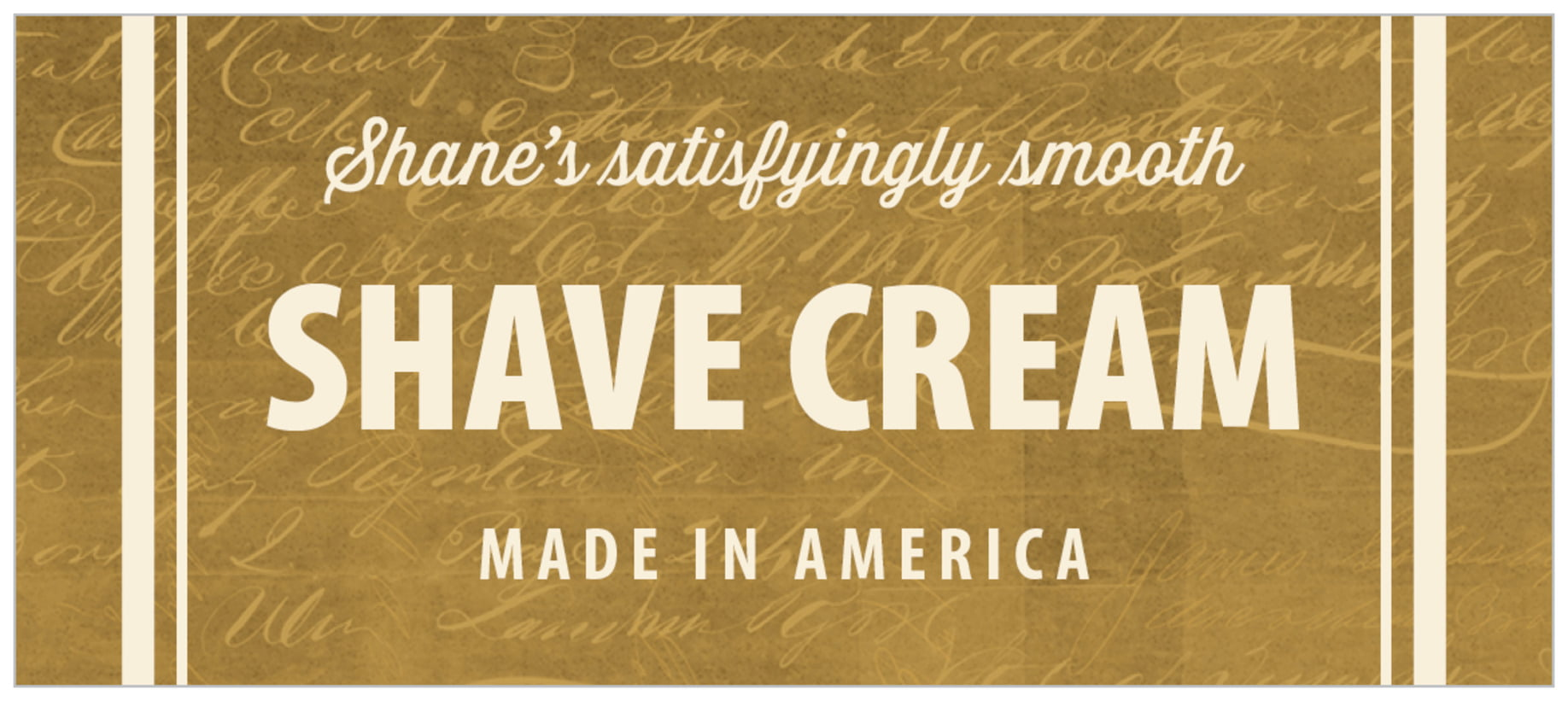 small rectangle food/craft labels - harvest - american vintage (set of 24)