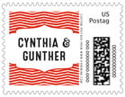 Apothecary Deluxe Small Postage Stamp In Siren