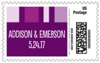 Boxicle large postage stamps