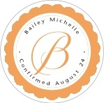 Bella circle labels