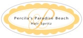 Bella oval labels