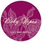 Briar Rose circle labels