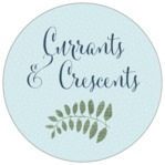 Bountiful Leaves circle labels