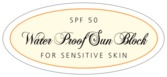 Bordeaux oval labels
