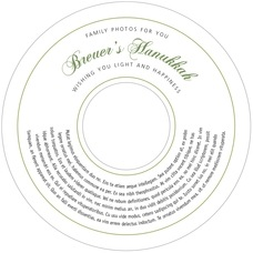 Bordeaux cd labels