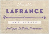 Lafrenz wide rectangle labels