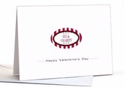 Candystripes cards