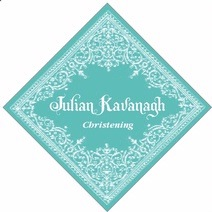 Casablanca diamond labels