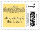 Casablanca small postage stamps