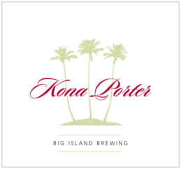 Coco Palms large rectangle labels