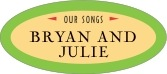 Classic Oldstyle oval labels