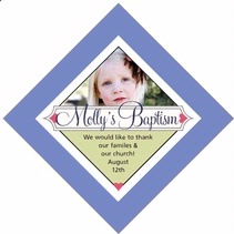 Cherish Hearts diamond labels