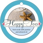Cherish Hearts circle hang tags