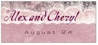 Chantilly small rectangle labels