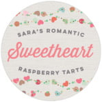 Divine Hearts circle labels