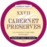 French Market large circle labels