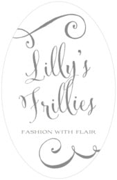 Jubilation tall oval labels