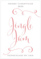 Jubilation tall rectangle labels