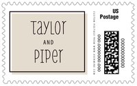 Katniss large postage stamps