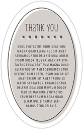 Katniss oval text labels