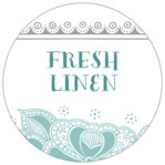 Sea & Sky circle labels