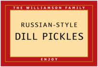 Library wide rectangle labels