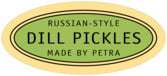 Library oval labels