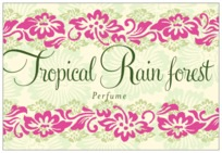 Leilani wide rectangle labels