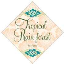Leilani diamond labels