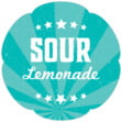 Lemonade Stand petal labels