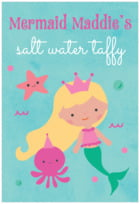 Mermaid tall rectangle labels
