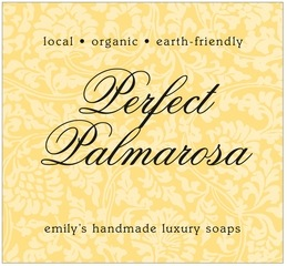 Magnolia large rectangle labels