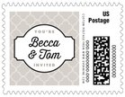 Morocco small postage stamps