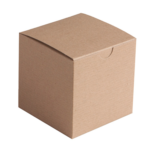 gift boxes evermine