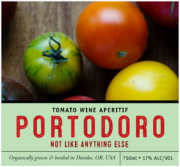 Pomodoro large rectangle labels