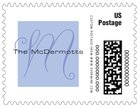 Riva small postage stamps
