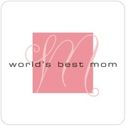 Riva mother's day coasters
