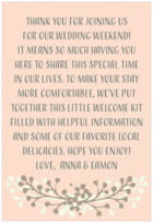 Spring Meadow text labels
