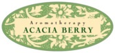 Rococo Summer oval labels
