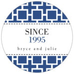 Royal Suite circle labels