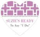 Royal Suite heart labels