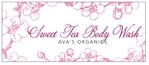 Spring small rectangle labels