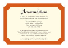 custom enclosure cards - spice - summer garden (set of 10)