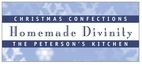Snowflake small rectangle labels