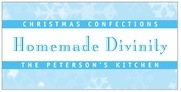 Snowflake rectangle labels