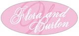 Sweetheart oval labels